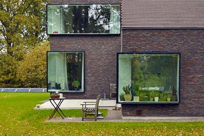 la maison wallonne vendre votre bien immobilier en wallonie au meilleur prix. Black Bedroom Furniture Sets. Home Design Ideas